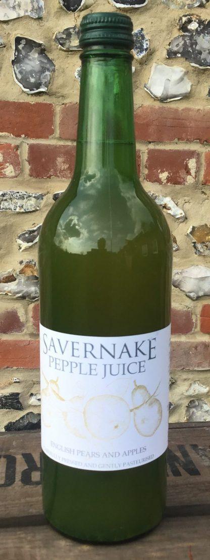 750ml Pepple Juice, the rural supply drive through supermarket