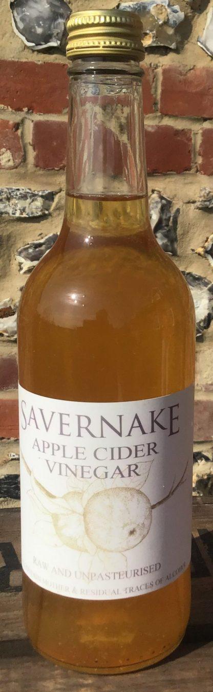500ml apple cider vinegar, the rural supply drive through supermarket
