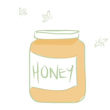 honey, local produce, the rural supply, drive through supermarket