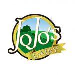 Jojo's Dairy