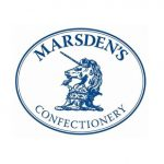 marsdens-logo