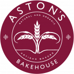 astons_logo_3_Website