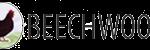 beechwoodeggs_logo