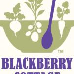blackberry cottage logo